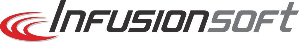 Infusionsoft-XTRsml-CMYK